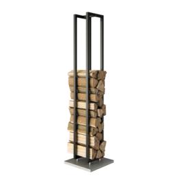 Rais Woodwall Freestanding 190 cm