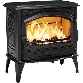 Dovre 760 WD