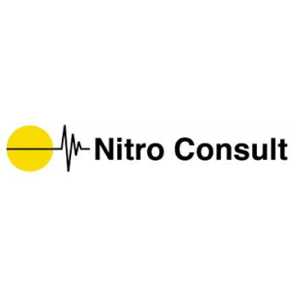 Nitroconsult