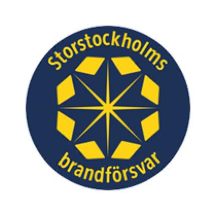 Stockholms Brandförsvar