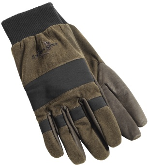 Chevalier Codex Microfiber Glove