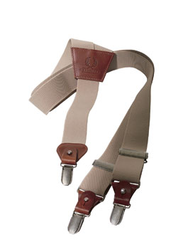 Chevalier Suspenders