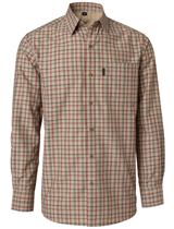 Chevalier Henry Coolmax Shirt BD