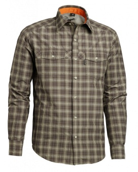 Chevalier Canmore Shirt