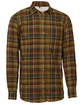 Chevalier Winfield Shirt