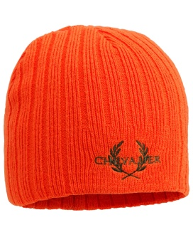 Chevalier Stoke Beanie Orange