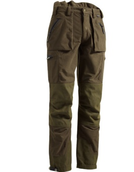Chevalier Outland Action Lady Pant