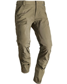 Chevalier Spirit Pant Quick Dry Green