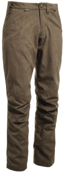 Chevalier Ranger Action Pant