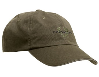 Chevalier Arizona Cap
