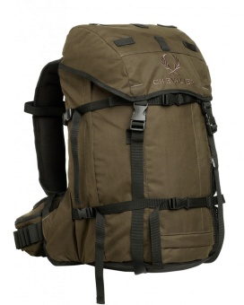Chevalier Muflon Back Pack