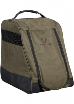 Chevalier Boot Bag w Ventilation 35 cm