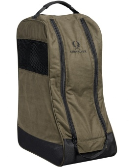 Chevalier Boot Bag High w Ventilation 50 cm