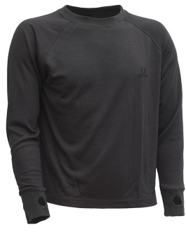 Chevalier Thermolite Crewneck