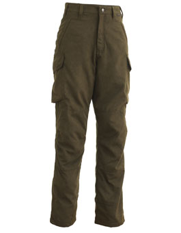Chevalier Warwick Pant