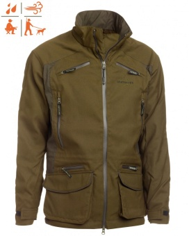 Chevalier Rough GTX Lady Coat