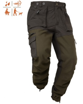 Chevalier Rough Gtx Lady Pant 2.0