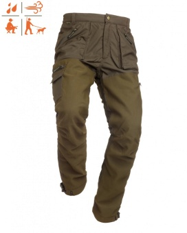 Chevalier Rough GTX Lady Pant