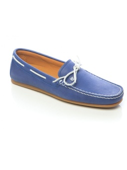 Dubarry Bahamas Cobolt