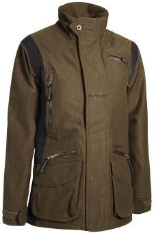 Chevalier Outland Pro Action Lady Coat