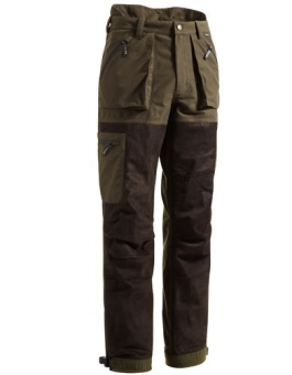 Chevalier Outland Pro Pant w Leather