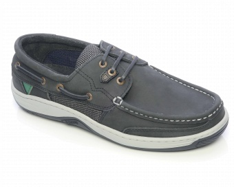 Dubarry Regatta Navy