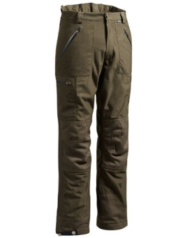 Chevalier Pointer Pant