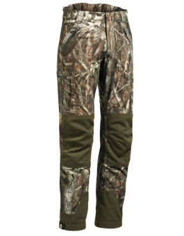 Chevalier Pointer Camo Pant