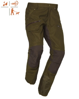 Chevalier Pointer Pro Pant w. Vent Lady