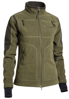 Chevalier Gale Windblocker Green Lady