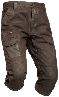 Chevalier Vintage Breeks Lady