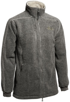 Chevalier Bushveld Dark Grey