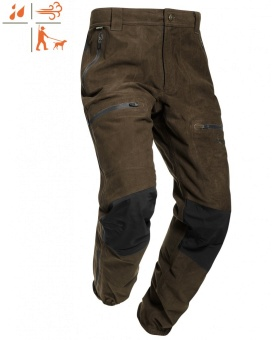 Chevalier Paclite Retriever Pant
