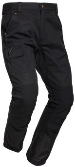 Chevalier Arizona Pro Pant Black Lady