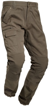 Chevalier Arizona Pro Pant Solid Lady