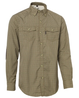 Chevalier Richmond Polyester Shirt