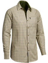 Chevalier Cumbria Shirt LS