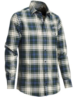 Chevalier Hepple Shirt LS