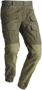 Chevalier Dallas Forester Pant