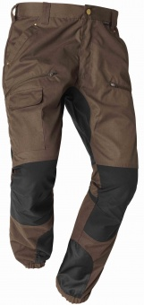 Chevalier Alabama Vent Pro Pant Brown/Black Lady