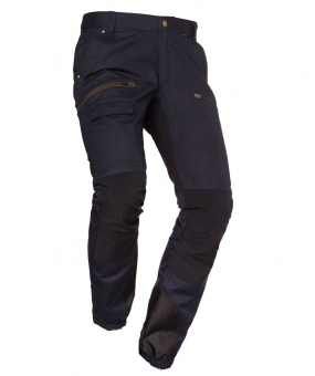 Chevalier Alabama Vent Pro Pant Navy/Black Lady