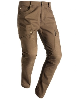 Chevalier Devon Cargo Pant Brown