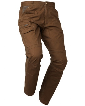 Chevalier Devon Pro Pant Brown