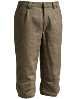 Chevalier Glenmore Tweed Breeks