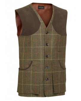 Chevalier James Shootingvest