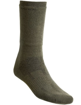 Chevalier Boot Sock Heavy Green