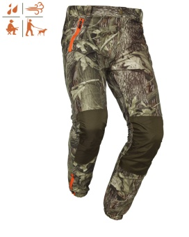 Chevalier Pointer JR Camo Pant