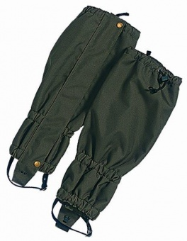 Laksen Hull Gaiters