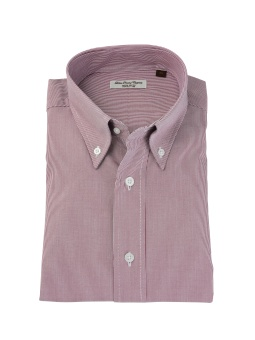 Laksen Limited Edition De Grey Shirt