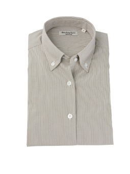 Laksen Limited Edition Clifton Shirt